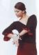 Flamencotrikot 3469