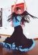 Flamencorock 7738