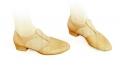 Griech.Sandale GREECE
